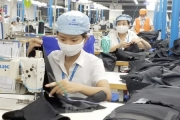 Khoảng 9.000 người lao động mất việc làm do Covid-19