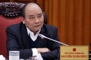 Thủ tướng: Nhà nước không bao cấp cho ngành mía đường