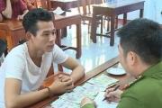 Thừa Thiên – Huế: Bắt giữ 10 đối tượng đang sát phạt ăn tiền bằng xóc đĩa
