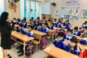 Nghệ An: Giám sát, cách ly học sinh có người thân trở về từ Trung Quốc