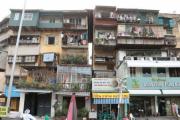 Tìm nhà đầu tư mới xây dựng lại khu tập thể Nam Thành Công