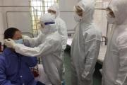 """Bộ Y tế cử Đội cơ động phản ứng nhanh đến """"điểm nóng"""" của virus Corona"""