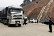 Những tín hiệu vui từ xuất nhập khẩu hàng hóa Việt Nam - Trung Quốc