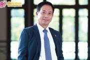 Chủ tịch UBCKNN: 'TTCK Việt Nam sắp tới có khả năng lên xuống đan xen với tần suất khá lớn'