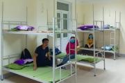 Người cách ly tại Hà Tĩnh tiếp xúc với bệnh nhân 122 kết quả dương tính