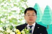 Ông Hoàng Nam Tiến giữ chức Chủ tịch FPT Telecom