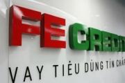 """""""Bắt mạch"""" FE Credit trước thềm IPO"""