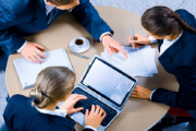 Luật Lao động: Bổ sung quy định về thời gian thử việc đối với người giữ vị trí quản lý doanh nghiệp