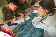 Thừa Thiên – Huế: Phạt 10 triệu vì đăng tin sai lệch về Covid-19