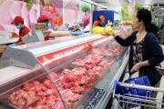 Thủ tướng yêu cầu báo cáo, nêu rõ trách nhiệm việc giá thịt lợn tăng cao