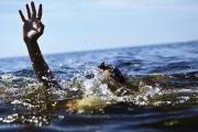 Đắk Nông: Học sinh lớp 3 bị đuối nước khi ra rẫy hái xoài