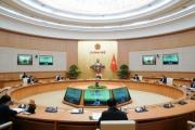 Thủ tướng: Sự chấp hành của người dân là yếu tố quan trọng nhất