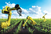 Quy định quản lý hoạt động khoa học và công nghệ ngành nông nghiệp