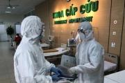 Chính phủ dẫn đầu niềm tin, Việt Nam đạt được các kết quả phi thường