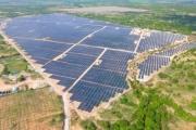 """""""Đánh cả cụm"""" điện mặt trời Lộc Ninh, Super Energy Corporation lộ tham vọng lớn"""