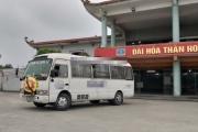 """Kế sau Đường """"Nhuệ"""", nhiều cơ sở dịch vụ hỏa táng Nam Định đồng loạt lên tiếng tố cáo tình trạng bị bảo kê, phải nộp phí lên đến cả triệu đồng!"""