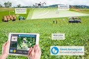Thêm giải pháp nâng cao giá trị nông sản Việt