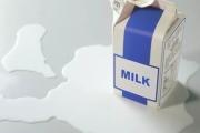 Sữa thanh trùng và sữa tiệt trùng: Chọn loại nào?
