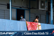 Bài học đắt giá về nới lỏng cách ly xã hội từ ổ dịch lớn nhất Đông Nam Á