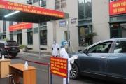 Tức tốc kiểm tra 2 bệnh viện có hợp đồng với Công ty Trường Sinh