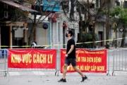Truyền thông quốc tế thán phục trước công tác phòng, chống dịch Covid-19 tại Việt Nam