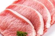 Việt Nam đã nhập bao nhiêu tấn thịt lợn, từ những quốc gia nào?