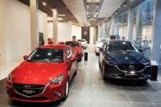 Thời điểm vàng mua ô tô tại Việt Nam: Từ xe sang đến phổ thông đua nhau đại hạ giá với mức giảm tới cả trăm triệu đồng