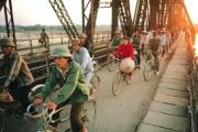Xe đạp Thống Nhất: Thương hiệu xe đạp danh tiếng một thời