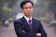 Chân dung ông chủ Công ty Phương Đông và loạt doanh nghiệp kinh doanh thiết bị y tế