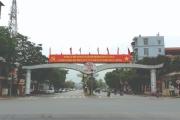 Huyện Thanh Trì:  ĐÃ SẴN SÀNG ĐỂ TRỞ THÀNH MỘT QUẬN CỦA THỦ ĐÔ ?