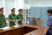 Quảng Bình: Khởi tố vụ án tham ô tài sản ở Ban Quản lý rừng phòng hộ Ba Rền