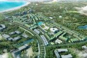 """Rót 200 tỷ đồng vào Bình Định Invest, OCB tiếp tục """"bơm tiền"""" cho hệ sinh thái FLC?"""