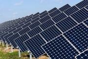 """Thủ tướng chỉ đạo làm rõ lỗ hổng """"xin - cho"""" trong phát triển năng lượng tái tạo"""