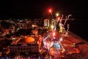 Du lịch Khánh Hòa: Chú trọng sản phẩm mới, có thương hiệu, chất lượng cao