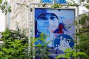 The Guardian: Khả năng phục hồi nội bộ của kinh tế Việt Nam là rất lớn