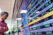 Lần thứ 2 Ngân hàng Nhà nước giảm lãi suất, tiền 'cuồn cuộn' đổ vào chứng khoán