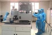 Cần minh bạch hóa việc mua sắm thiết bị phòng, chống dịch