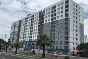 Người mua nhà ở xã hội khó tiếp cận vốn vay ưu đãi