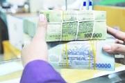 Giảm 50% lệ phí cấp phép thành lập và hoạt động ngân hàng, tổ chức tín dụng trong 2020