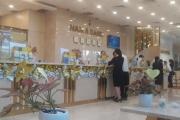 Nam A Bank chiếm giữ tài sản thế chấp của khách hàng?
