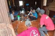 Đắk Lắk: Lễ cầu mưa của người dân đồng bào Ê Đê