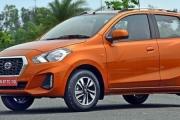 2 mẫu ô tô hoàn toàn mới vừa ra mắt, giá chỉ hơn 100 triệu đồng