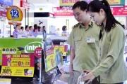 Phó Thủ tướng Trương Hòa Bình: Không có vùng cấm trong chống buôn lậu, gian lận thương mại