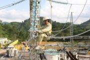 Tư nhân đề xuất làm lưới truyền tải điện, EVNNPT nói gì?