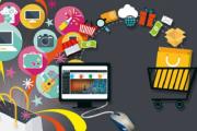 Kế hoạch tổng thể phát triển thương mại điện tử quốc gia đến năm 2025