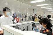 Công dân 80 nước được cấp thị thực điện tử từ ngày 1/7/2020