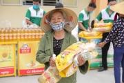 Người tiêu dùng Việt Nam lạc quan nhất khu vực về Covid-19