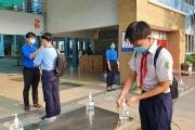 VOX: Việt Nam nằm trong số 5 quốc gia tạo ra kỳ tích chống dịch Covid-19