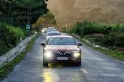6 lợi ích đặc biệt từ chương trình đổi xe cũ sang VinFast