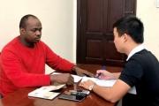 Thừa Thiên – Huế: Phá đường dây lừa đảo, chiếm đoạt hơn 120 tỷ đồng